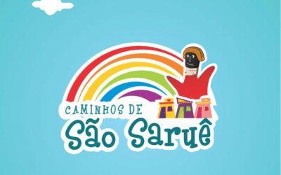 Caminhos de São Saruê